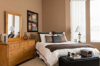 furniture-essentials-gal-10