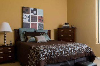 furniture-essentials-gal-11