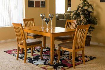 furniture-essentials-gal-12