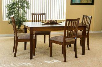 furniture-essentials-gal-13