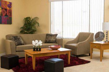 furniture-essentials-gal-14