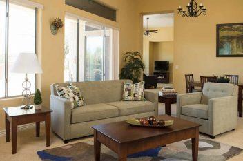 furniture-essentials-gal-15