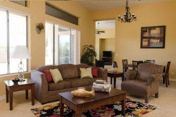 furniture-essentials-gal-16