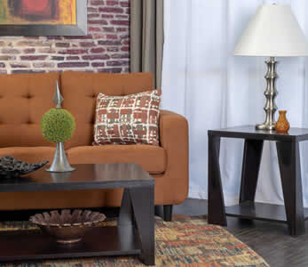 Premium Furniture Packages