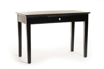 misc-furniture-gallery-002