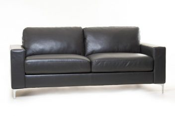 misc-furniture-gallery-004