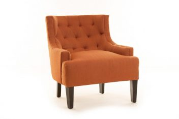 misc-furniture-gallery-014