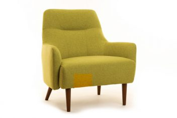 misc-furniture-gallery-016