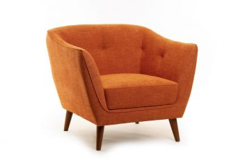 misc-furniture-gallery-017