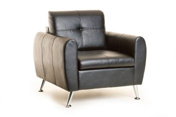 misc-furniture-gallery-021