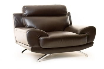 misc-furniture-gallery-022