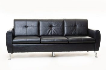 misc-furniture-gallery-031