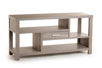 misc-furniture-gallery-044