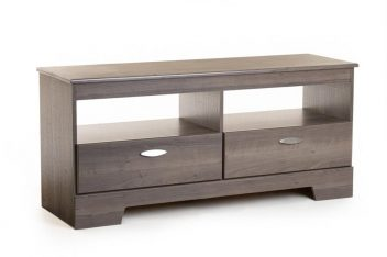 misc-furniture-gallery-045