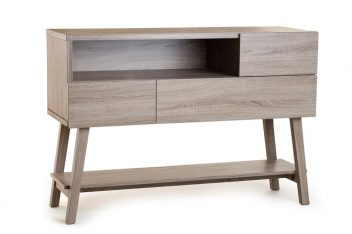 misc-furniture-gallery-047