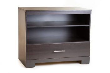 misc-furniture-gallery-048