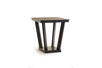 misc-furniture-gallery-082