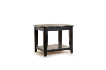 misc-furniture-gallery-083
