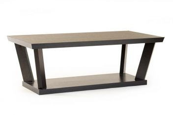misc-furniture-gallery-087